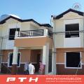 China Luxury Prefabricated Light Steel Villa House