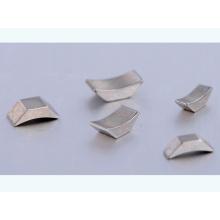 N45 Strong Neodymium Magnet
