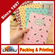 Notebook/Notepad (4211)