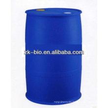 Jarabe de glucosa líquido edulcorante de alta calidad