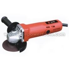 Venta caliente alta calidad 125mm ángulo amoladora herramientas eléctricas