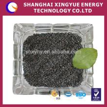 Fabrik Magnetit Preise von Magnetit Eisenerzpulver