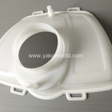 Vehicle Plastic Injection Mold Auto mold