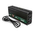 350W Modifikasi Sine Wave Inverter UPS