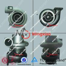 Турбокомпрессор ST-50 NTA855 3032060 3032062 3011264