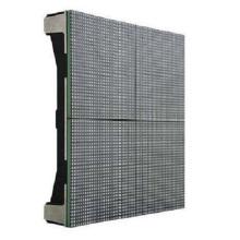 Affichage à LED Pile de plancher P5.2