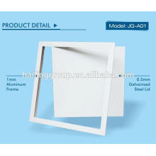 Ceiling Access Hatch Access Panel
