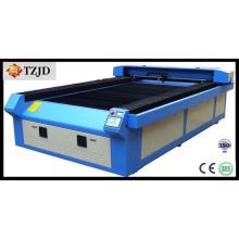 Machine de coupeur de gravure de laser de CO2 avec la certification de GV de Ce BV