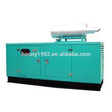 Generador de energía eléctrica silenciosa Googol 70dB