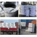 Coconut shell activated carbon Gold recovery system product