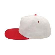 Custom snapback cap logo sport adjustable snapback cap 5 panel