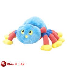 OEM Design Spinne weichen Spielzeug