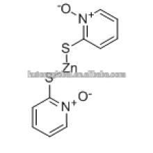 Zinkpyrithion / 13463-41-7