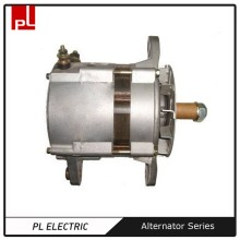 24V 50A low rpm generator ac alternator