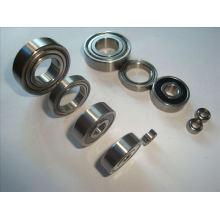 Inch Bearing R1878 R1878-2RS R1878zz R2127 R2127-2RS R2127zz