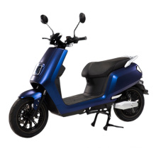 Vespa eléctrica de la motocicleta del EEC