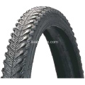 Tire Eva Foam Black Tire Bike Tire
