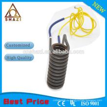 Электрический нагревательный элемент высокого качества