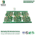 Hohe Präzision Multilayer PCB ISO 14001