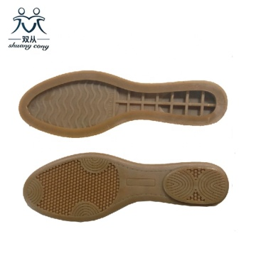 TPR Sole Femmes Sandales Sole