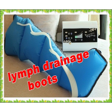 physical physiotherapy lymph edema fast rehab equipment
