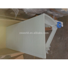 Escada rolante Step-GAA26140 / XAA2614 / XBA26140 / XCA26140