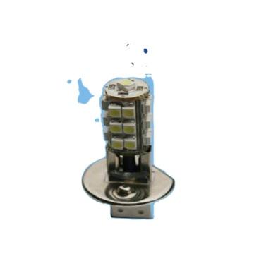 Universelle Hochleistungs-Sicherheits-LED-Spotlampe