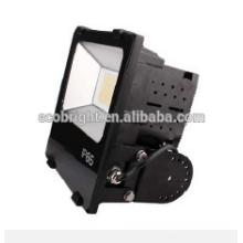2015 High Quality 50w 100 watt 120w LED flood lamp with CE / RoHS