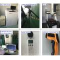 China High Quality CNC Autmatic Bar Feeder