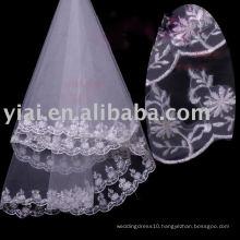 Wedding Veil AN2139