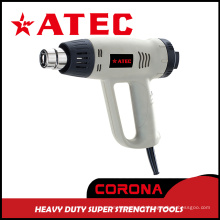 2000W Mini Hand Tools with Variable Heat Gun Welding Gun (AT2320)