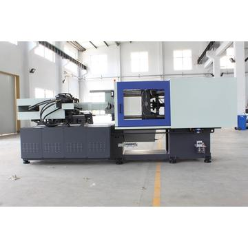 High Speed Servo Plastics Injection Molding Machine