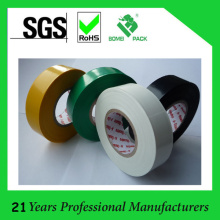 Alta qualidade e barato fita adesiva de isolamento de PVC