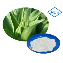 Best Price Organic Agave Inulin Leaf Extract