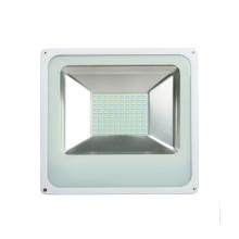 2017 New Design Osram 5630 100 PCS 70ra LED Flood Light
