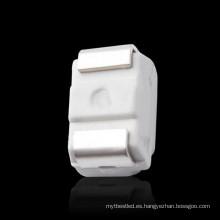 Diodo emisor de luz blanco natural del SMD 3020 SMD de la eficacia alta para LED Downlight