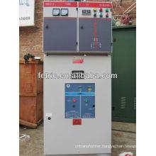11kv/24kv/33kv electrical switchgear and control panel