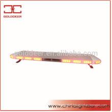 China Supplier Car Tucks Super Slim Led Light Bar (TBDGA03926-s)