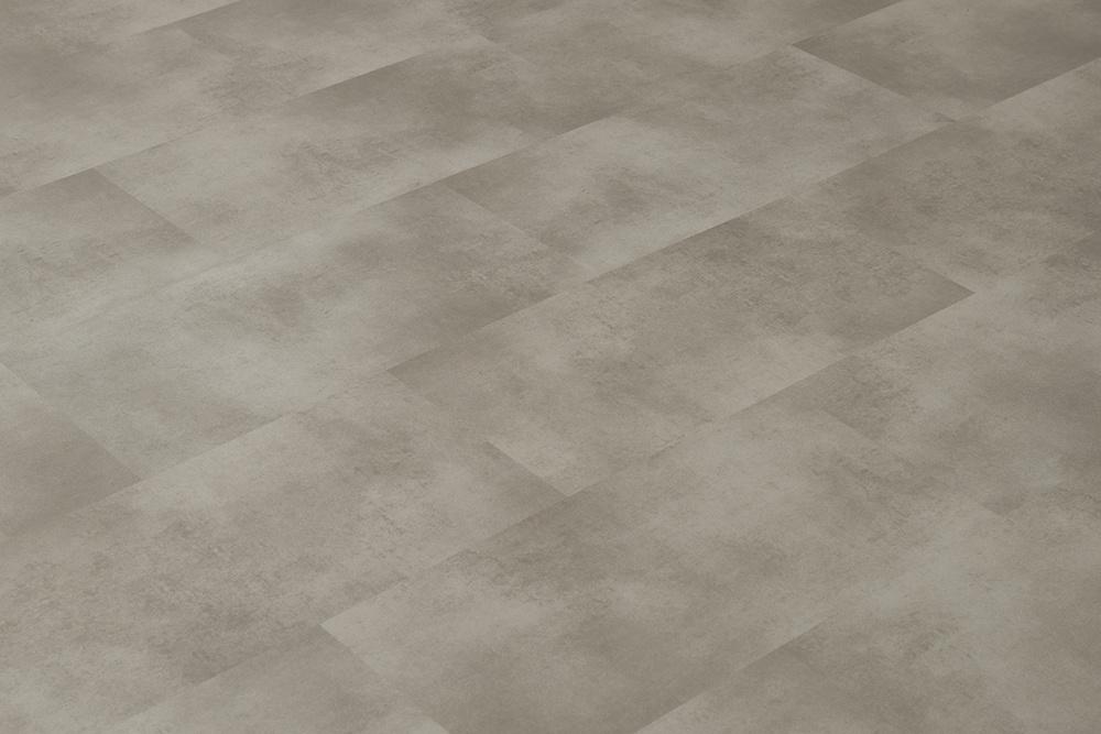 Stone LVT Flooring