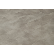 LVT Luxury Vinyl Flooring Stone Pattern