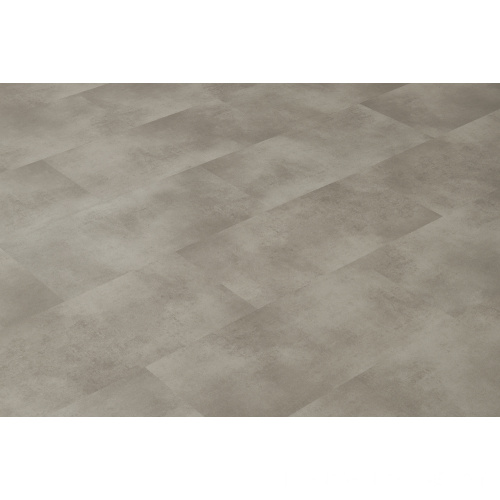 LVT Luxury Vinyl Flooring Stone Pattern