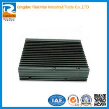 Fábrica-Custom-Design-Alumínio-Heat-Sink-com-Cheap-Price