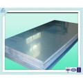 Aluminum/Aluminium Plate for Laminate Sheet