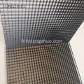 ABS Home Decoration Eggcrate Grille