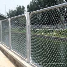 Factory Highway Fences Highway Fences Highway Fences