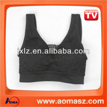 wholesale cheap sports bra with pads casual