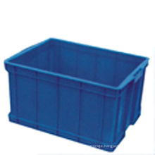 All Kinds of Plastic Turnover Box / Container / Basket Are Available