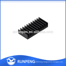 Aluminum profile extrusion with electronic heatsink , aluminum profile extrusion