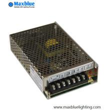 DC12V 75W Single Output PWM LED Power Supply