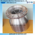 Stainless Steel/Cast Iron /Vertical Turbine Pump /Multistage Pump Bowls